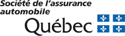 SAAQ - Société de l'assurance automobile du Québec